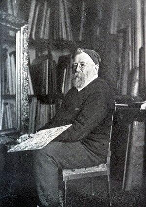 Albert Lebourg - Albert Lebourg, from, Exposition Albert Lebourg au profit des sinistrés du Japon, 1923