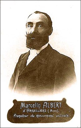 Albert Marcelin.jpg
