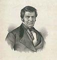 Albert Newsam - ca 1850.jpg
