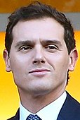 Albert Rivera 2019b (cropped).jpg