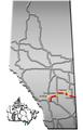 Alberta-roads-9.png