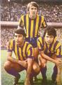 Alberto Gómez, Carlos Colman y Ramón Bóveda.png