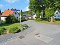 Albrecht Dürer Straße Pirna (44509941822).jpg