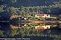 Albufeira da Barragem de Fagilde - Portugal (6711153037).jpg