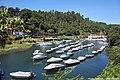 Albufeira de Pombal - Portugal (45072532594).jpg