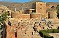 Alcazaba. Zona arqueológica.jpg