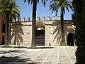 Alcazar-Jerez-Dsc02881.jpg