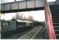 Aldermaston Medip rail 2005 mk2.png