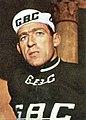 Aldo Moser c1971.jpg