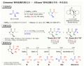 Aldol-30-CHSP.png