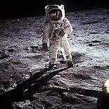 Aldrin Apollo 11.jpg