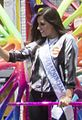 Alejandra López.jpg
