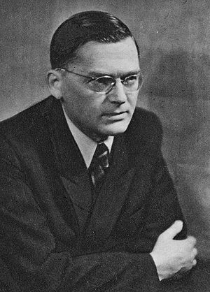Aleksander Zawadzki