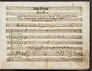 Alessandro Scarlatti - Griselda. (BL Add MS 14168 f. 5r).jpg