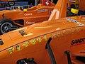 Alessio Picariello's ADAC Formel Masters car 1.JPG