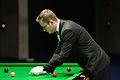 Alex Crisan at Snooker German Masters (DerHexer) 2015-02-06 01.jpg