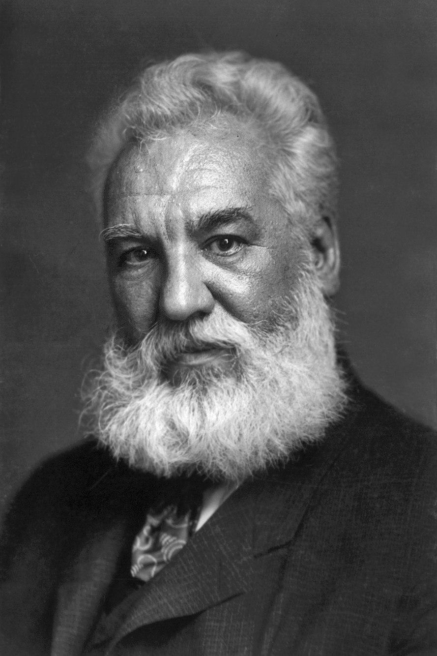 Alexander Graham Bell.jpeg