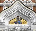 Alexander Nevsky Cathedral (2009) 03.jpg