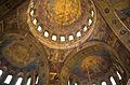 Alexander Nevsky Cathedral 35.jpg