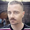 Alexandre Munz Portrait.jpg