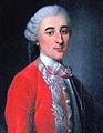 Alexandre marquis d'Époisses.jpg