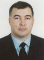 Alexey Panteleev.png