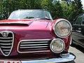 Alfa Romeo 2600 Spider front2.JPG