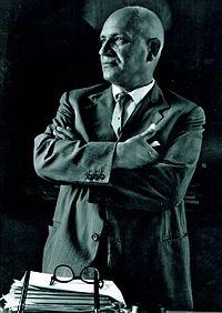 Alfonso Menna.jpg