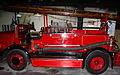 Alfred Herbert Ltd fire engine Coventry Transport Museum.jpg