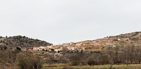 Algar de Mesa, Guadalajara, España, 2018-04-06, DD 07.jpg