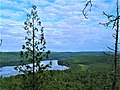 Algonquin Provincial Park-Rock Lake from Booth's Rock Trail Lookout- Ontario (2).jpg