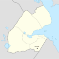 Ali Adde, Djibouti.png