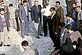 Ali Khamenei in Hoveyzeh Martyrs' Cemetery (3).jpg