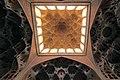 Ali Qapu isfahan عمارت عالی قاپو در اصفهان 02.jpg