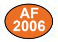Alianza por el Futuro 2006.png