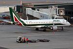Alitalia CityLiner, EI-RDI, Embraer ERJ-175STD (24151369164).jpg