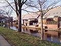 Alkmaar - panoramio - Heiloo (55).jpg