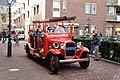Alkmaar 8 octobre Rene Cortin 18.jpg