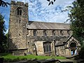 All Saints Otley exterior 02 7 August 2017.jpg