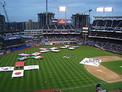 All the WBC Flags.jpg