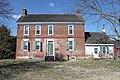 Allee House, Kent County, Delaware.JPG