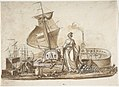 Allegory of Shipping MET DP807901.jpg