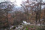 Allerburg (Dautphetal) (013).JPG