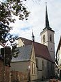 Allerheiligenkirche Erfurt.jpg