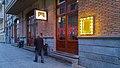 Alleys in Tbilisi HDR Photos کوچه ها در تفلیس 04.jpg