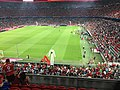 Allianz Arena Bayern Mnichov vs Man.United.jpg