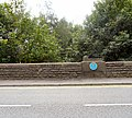 Alma Bridge - geograph.org.uk - 1410967.jpg