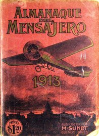Almanaque del Mensajero 1913.pdf