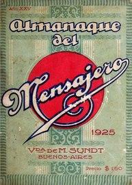 Almanaque del Mensajero para 1925.pdf