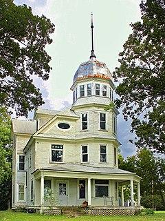 Motley, Minnesota City in Minnesota, United States